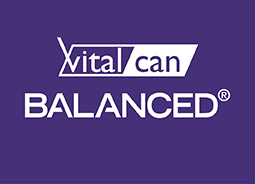 Vital Can Balanced Web Auspiciante
